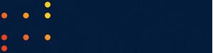 Synotion Logo