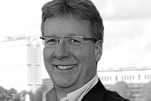 Emiel Vaes